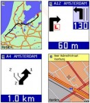 nav4allphonenavigation_small