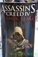 lansarea-assasins-creed-4