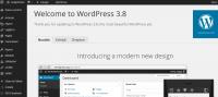 wordpress-nou