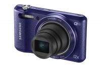 WB35F_004_Right-Angle_Purple