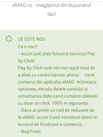 emag-pay-by-click